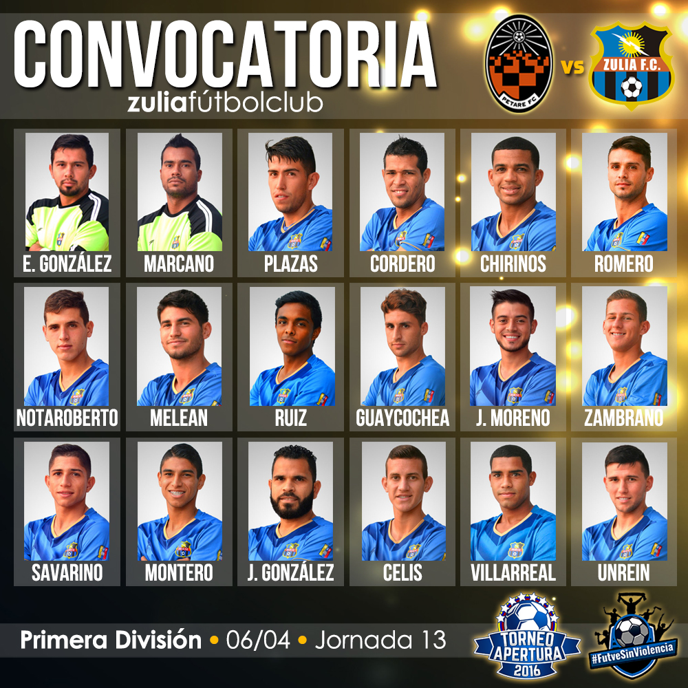 Convocatoria_PET_vs_ZUL_AP2016_01