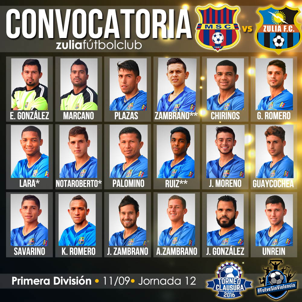 convocatoria_mon_vs_zul_cl2016_12
