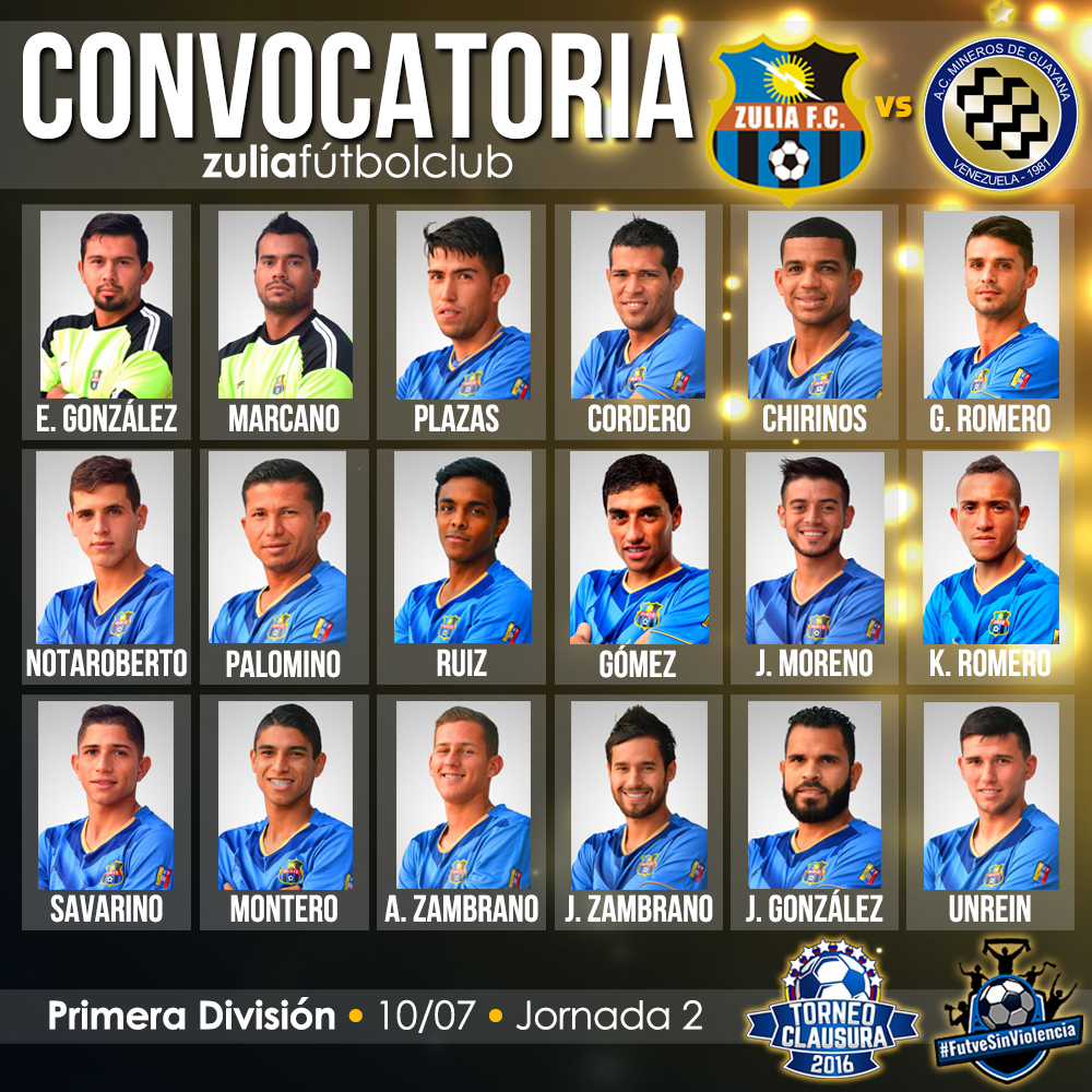 Convocatoria_ZUL_vs_MIN_CL2016_2