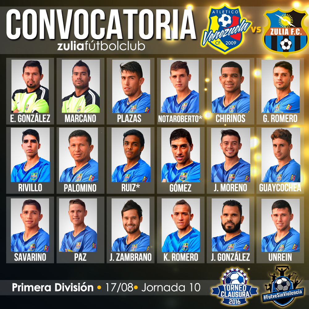 Convocatoria_ZUL_vs_ATL VZLA_CL2016_10